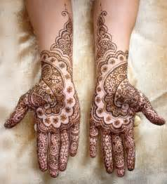 Mehndi Designs, Arabic Mehndi Designs for hands-5 - Mehndi ...