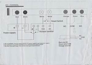 Electric Bolt Lock  Electric Locks  Compboltlock