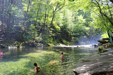hole peekamoose york places catskills underrated take onlyinyourstate towner ny vacation state lea monroe destinations
