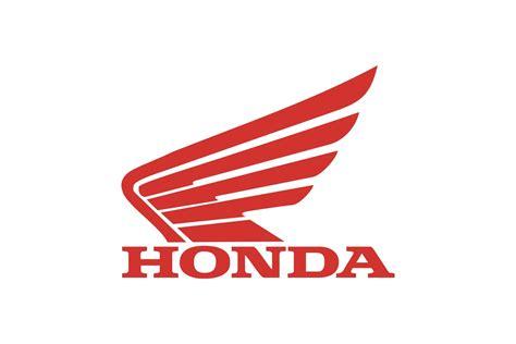 Honda Motorcycle Logo Logo Share