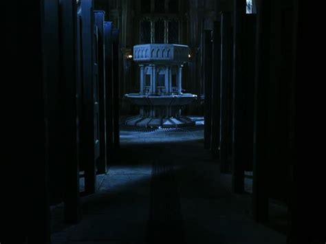 la chambre des secrets quizz la chambre des secrets quiz harry potter cinema
