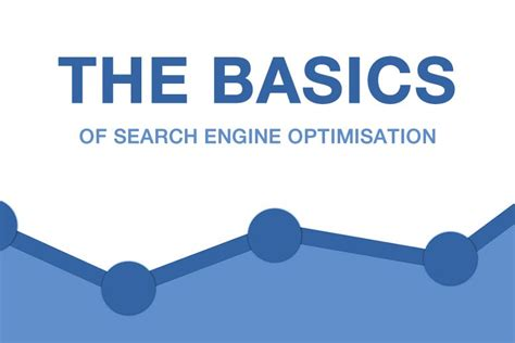 Search Engine Marketing Basics by The Basics Of Seo A Beginners Guide