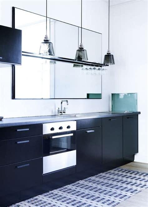 pin en decoracion de cocinas pequenas