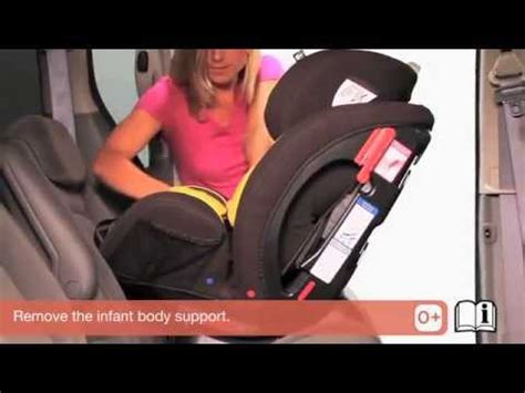 siege auto kinderkraft kinderkraft safety fix isofix 9 36 kg car seat engli