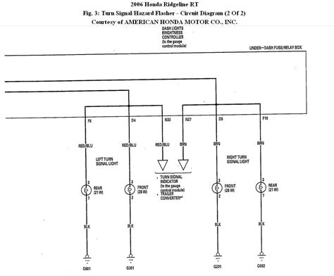 2001 honda civic power window relay wiring diagram wiring library