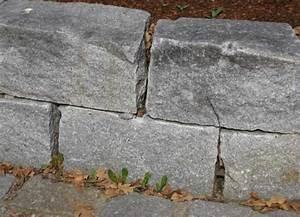 Gartenmauern Aus Stein : gartenmauern aus natursteinen der ~ Michelbontemps.com Haus und Dekorationen