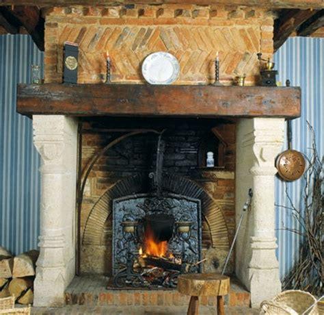 bureau rustique cheminée atre photo 8 10 cheminée avec atre