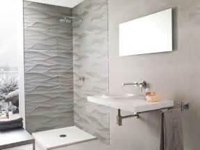 white tiled bathroom ideas tile inspiration bathroom tiles grey modern