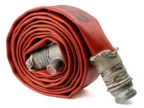 last minute wedding gifts elvis kresse reclaimed hose cufflinks at aha 25