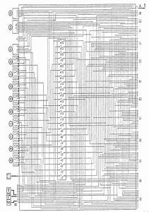 Diagram  Ford Transit Mk6 From 2000 Fuse Box Diagram Eu