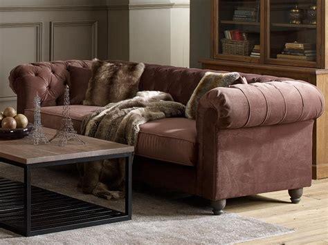 sofa springfield landhausstil coastal homes pickupmoebelde
