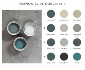 paint colors for homes interior decor inspiration paint it blue farrow inchyra