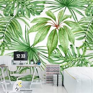 les 25 meilleures idees de la categorie salons tropicales With affiche chambre bébé avec livraison de plantes fleuries