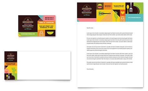 Travel & Tourism Letterheads Business Card Printers Newcastle Upon Tyne Visiting Paper Sample Usb How To Make Template In Photoshop Revolut Price Durban Cards Print Pixel Size Is