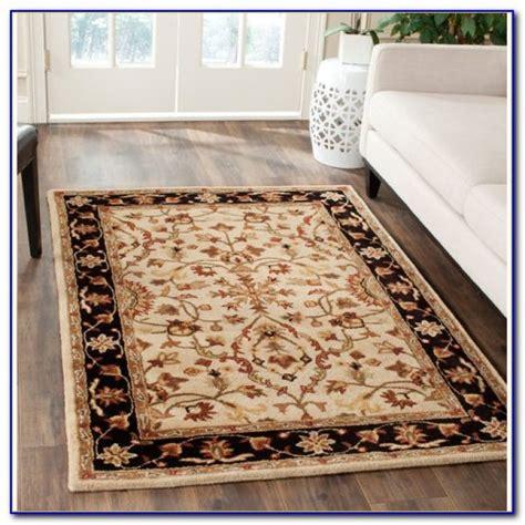 area rugs  costco rugs home design ideas