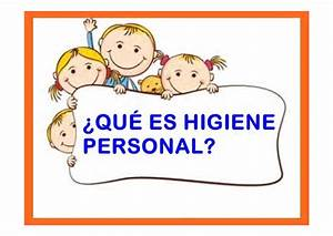 AFICHES HIGIENE NIÑOS ~ CORRE SALTA Y CUIDATE