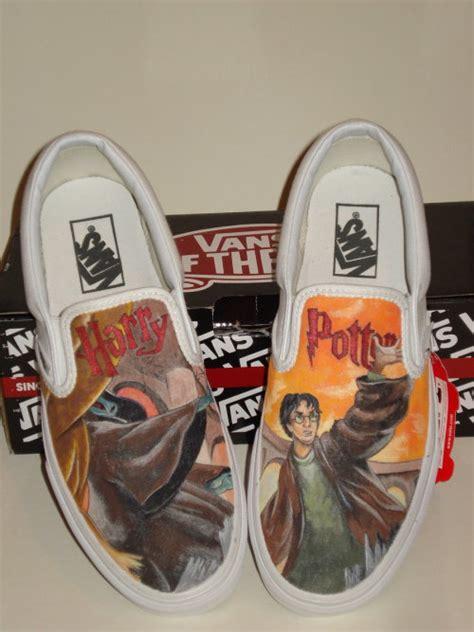 harry potter shoes  tumblr