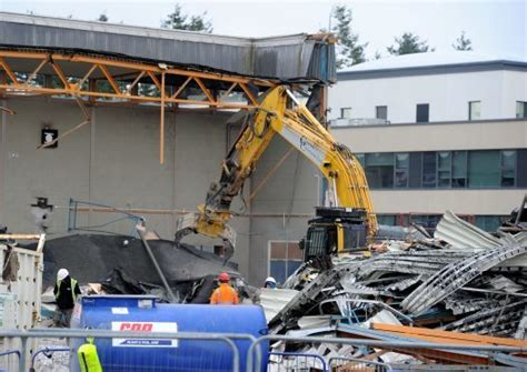 pictures show latest stage   inverness royal