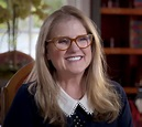 Nancy Cartwright - Wikipedia