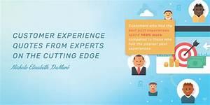 Customer Experi... Digital Services Quotes