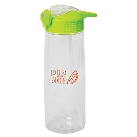 750 ml to oz aargau 750 ml 25 oz water bottle usimprints