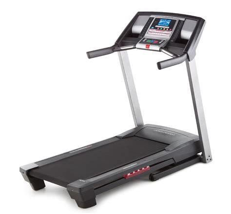 proform treadmill with fan proform 590 t treadmill fitness sports fitness