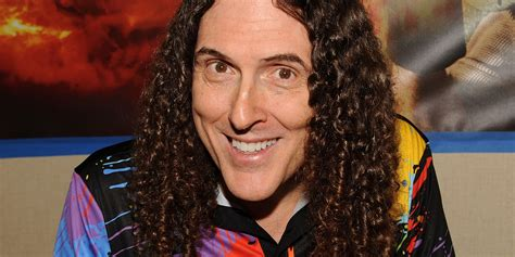 'weird Al' Yankovic On Support For Gay Marriage, Lgbt Rights Huffpost