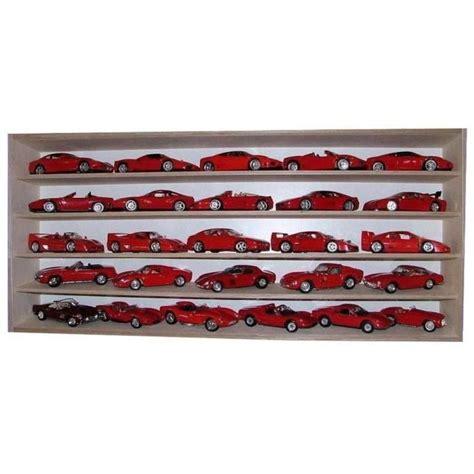 vitrine murale pour miniatures 1 43 1 24 1 18 achat vente vitrine argentier vitrine