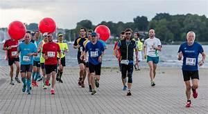 Iga Lauf 2017 : hella marathon nacht rostock streckenplan ~ Whattoseeinmadrid.com Haus und Dekorationen