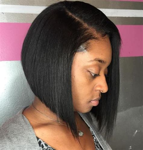 Sew In Bobs Hairstyles by 20 Stunning Ways To Rock A Sew In Bob