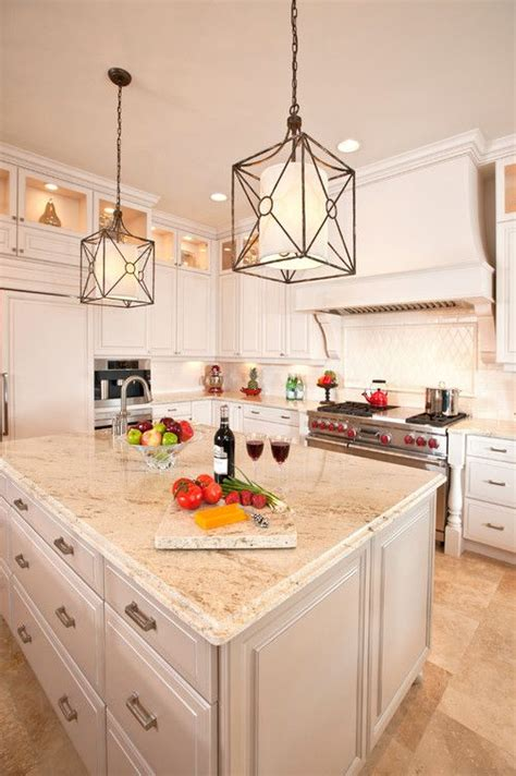 how to design my kitchen 17 best images about kitchen lighting on 7237