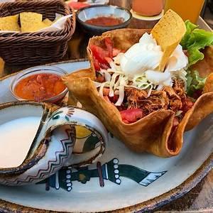Veganes Restaurant Mannheim : azteca mexicana mannheim restaurant bewertungen telefonnummer fotos tripadvisor ~ Orissabook.com Haus und Dekorationen