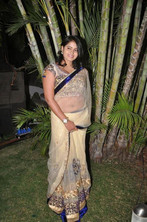 tanusha navel show  saree hot   present love