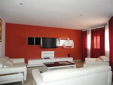 location chambres location chambre meublée a dakar raliss com