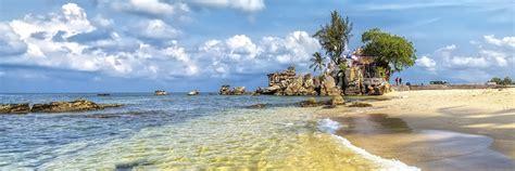 soggiorni al mare tonkin travel soggiorno al mare tonkin travel
