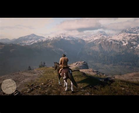 red dead redemption  release date boost rockstar reveals