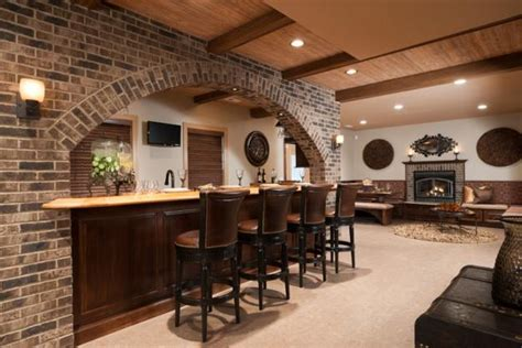 classy arches  modern interior design  decorating