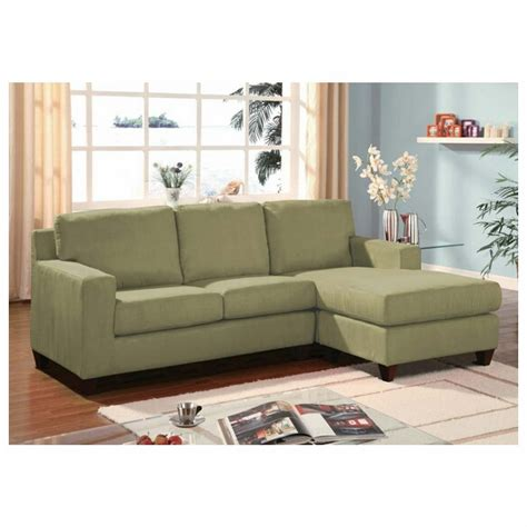 Best Apartment Sofas by 12 Best Collection Of Apartment Sectional Sofa With Chaise