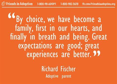adoption quotes images  pinterest adoption