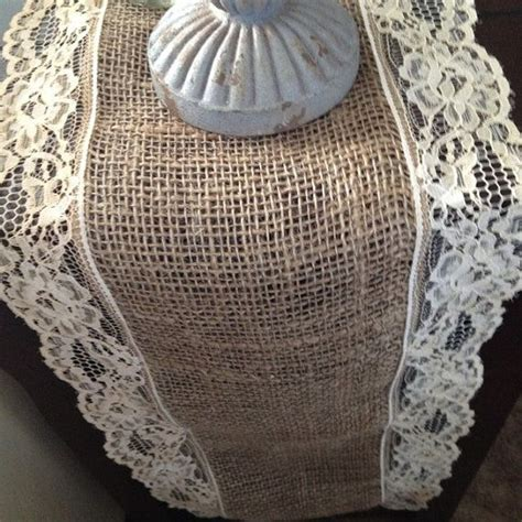 10 Best Images About Table Runner On Pinterest Runners