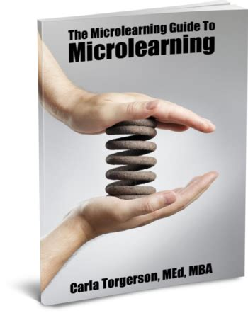 Microlearning Archives  The Rapid Elearning Blog