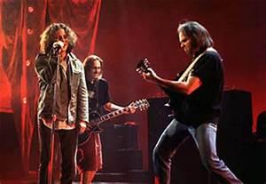 Pearl Jam at 20: American Masters? Yes. | Demanders ...