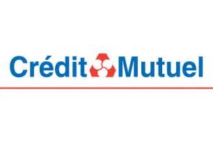 Assurance Vie Credit Mutuel by Image Logo Credit Mutuel