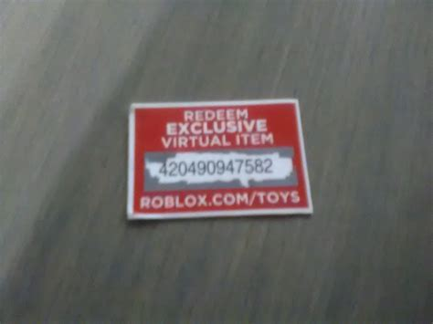 roblox card codes strucidcodescom