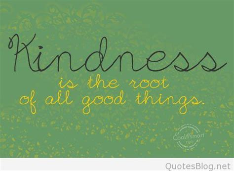 kindness quotes images quotes  kindness