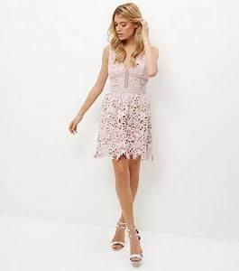 dresses for attending a beach wedding cheap wedding dresses With attending a wedding dress