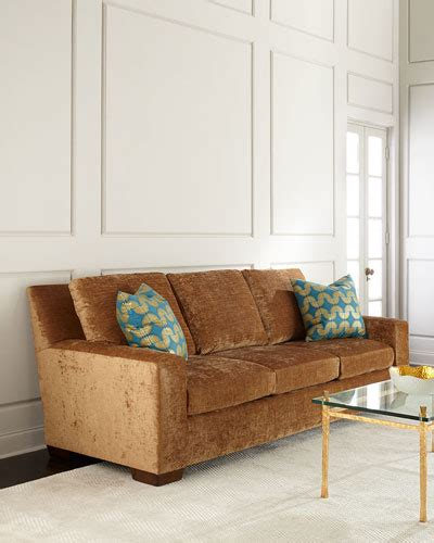 Massoud Furniture  Sofas & Chairs At Neiman Marcus. Tray Ceiling Lighting. Formal Dining Rooms. Funky Mirrors. Shabby Chic Dining Room. Landscape Design Phoenix. French Bar Stools. Bed Bench. 3d Builder
