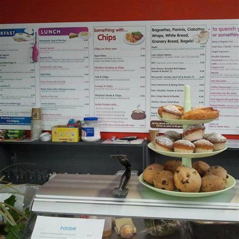 bobby byrnes home limerick ireland menu prices