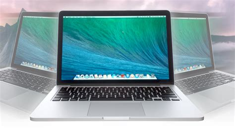 macbook retina bump pros speed pcmag comments