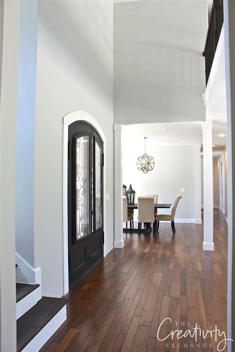 Best 25+ Sherwin Williams Repose Gray Ideas On Pinterest